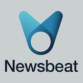 Newsbeat : Daily Audio Brief