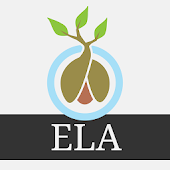 Common Core Reference: ELA