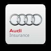 Audi Insurance
