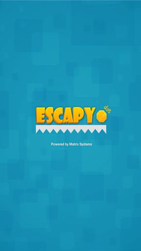 Escapy Dot