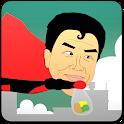 Flappy Super Chatchart 1000 +