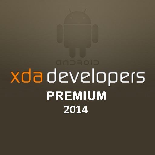 XDA Developers PREMIUM 工具 App LOGO-APP開箱王