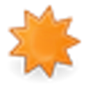 Space Dump icon