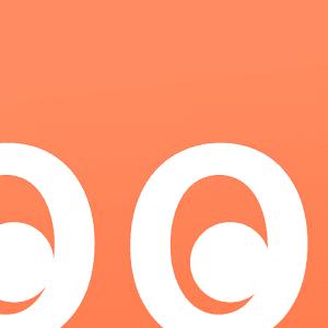 お部屋晒しコミュニティ 〜 rooming 生活 App LOGO-APP試玩