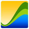 Dots & Waves icon