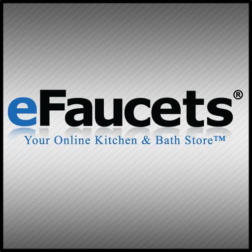 eFaucets 購物 App LOGO-APP試玩