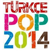 Turkish Pop 2014