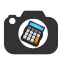 DSLR CamCalc icon