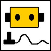OpenDive GDXControl