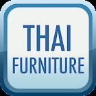 Thai Furniture icon