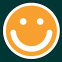 SmileyPop logo