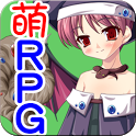 Moe Moe Block ~RPG~ icon