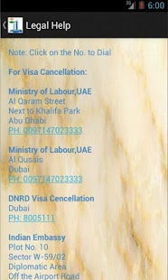 UAE,Dubai Helper (NRI Kerala)- screenshot thumbnail