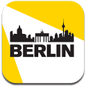 SETAC Berlin icon