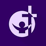 Calvary Baptist Denver