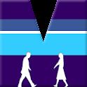 머스 logo