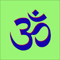 Sanskrit for Beginners 2 icon
