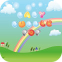 Baby Bubble Pop icon