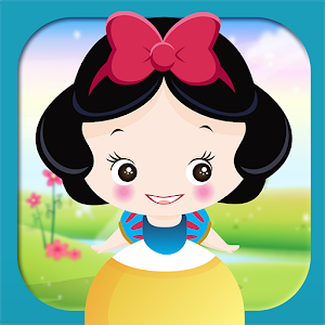 Snow White for PC and MAC
