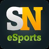 SocialNat eSports