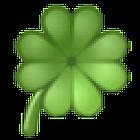 Lotto Plus Professional icon