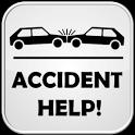 FL car accident Weldon Rothman icon