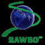 SAWBO Deployer