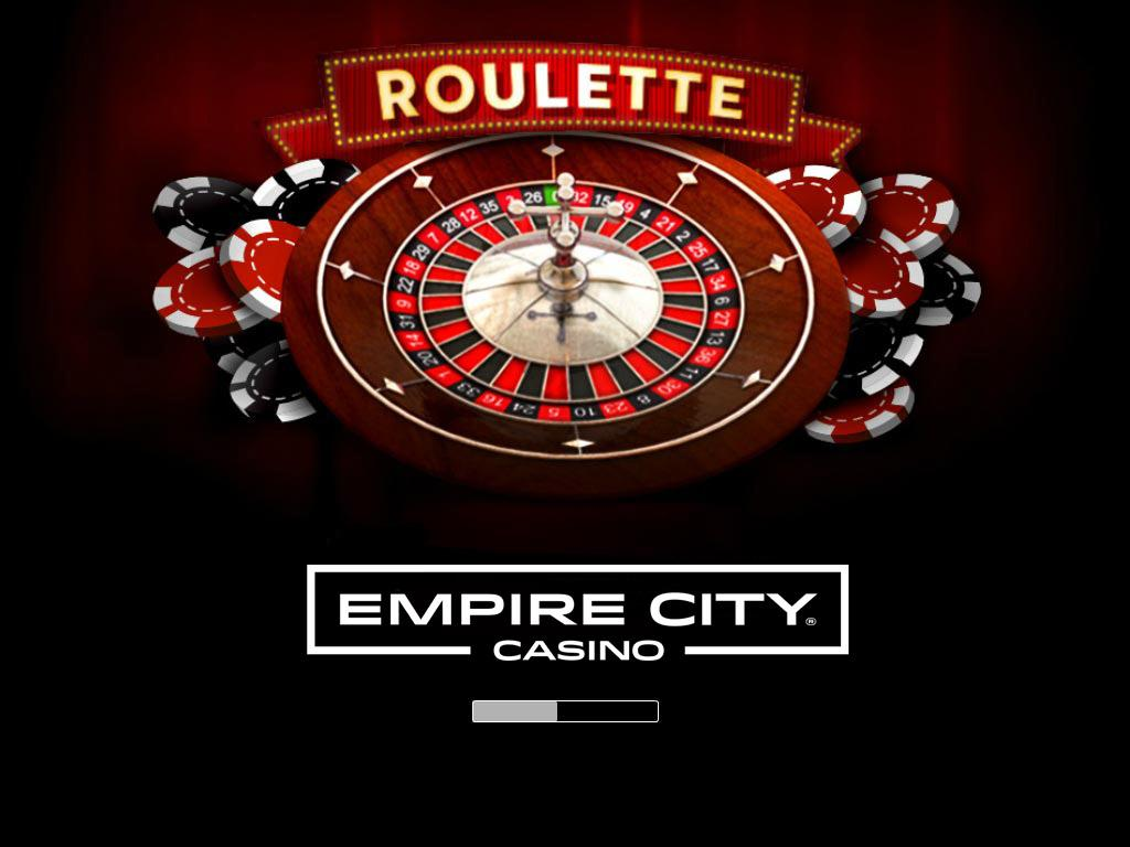 Learn How to Play Roulette and Win