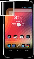 بوابة بدر: اجعل حواف شاشة جهازك متستيره التطبيق الصغير,2013 nfneCkMB3L_uUv2rDbBp