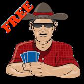 Poker Texas Hold 'Em Lite