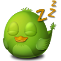 Sleep Sleeps icon
