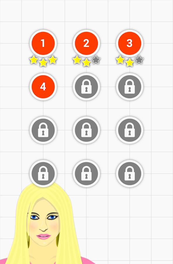 Gomoku - Five In a Row - screenshot