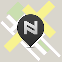 Nearby Now icon