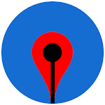 SBI Finder 1.0.1 Apk