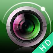 HDoCS Tablet