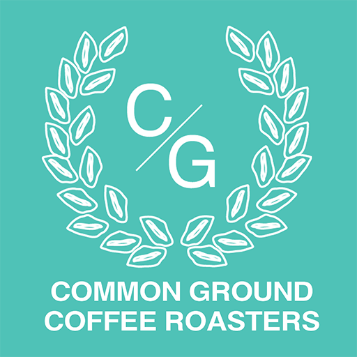 Common Ground Coffee Roasters 旅遊 App LOGO-硬是要APP