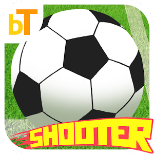 Football Trainer for PC and MAC