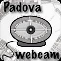 Padua WebCam logo
