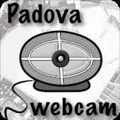 Padua WebCam
