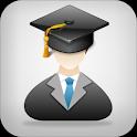 Coimbatore Education Portal