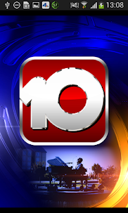 WALB News 10 - screenshot thumbnail