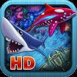 Aqua Hunt 1.0.2 Apk