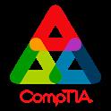 CompTIA CertMaster icon