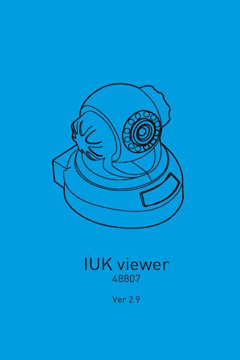 高評價推薦實用App工具IUK Viewer!方便、快速、節省您的時間