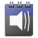 Notification Manager Lite icon