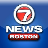 WHDH New England News