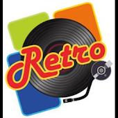 Radio Retro Rock & Pop