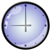 Custom Clock Widget Pro/Full