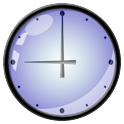 Custom Clock Widget Pro/Full logo