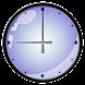 Custom Clock Widget Pro/Full
